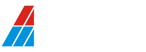 G.A. Richards Group